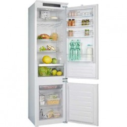 Встраиваемый холодильник Franke FCB 360 V NE E