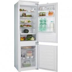 Встраиваемый холодильник Franke FCB 320 NE F