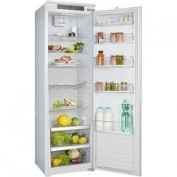 Встраиваемый холодильник Franke FSDR 330 V NE F