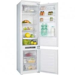 Встраиваемый холодильник Franke FCB 360 NF NE F
