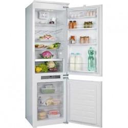 Встраиваемый холодильник Franke FCB 320 NF NE F