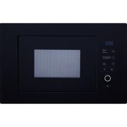 Встраиваемая микроволновая печь INTERLINE MWA 520 SSA BA