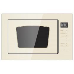 Встраиваемая микроволновая печь INTERLINE MWR 925 SSA VA