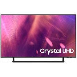 Телевизор Samsung UE50AU9000UXUA