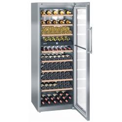 Винный шкаф LIEBHERR WTES 5972