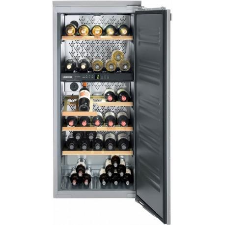Винный шкаф LIEBHERR WTI 2050